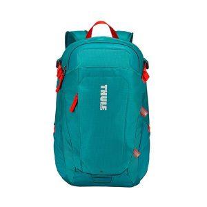 Univerzalni ruksak Thule EnRoute Triumph 2 plavi 21 l 15