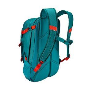 Univerzalni ruksak Thule EnRoute Triumph 2 plavi 21 l 14