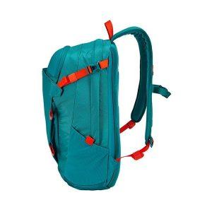 Univerzalni ruksak Thule EnRoute Triumph 2 plavi 21 l 13