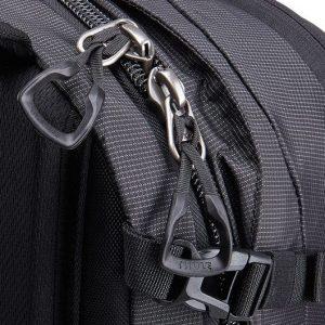 Univerzalni ruksak Thule EnRoute Triumph 2 plavi 21 l 6
