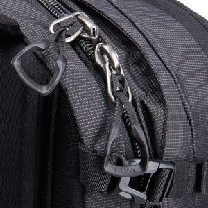 Univerzalni ruksak Thule EnRoute Triumph 2 crni 21 l 6