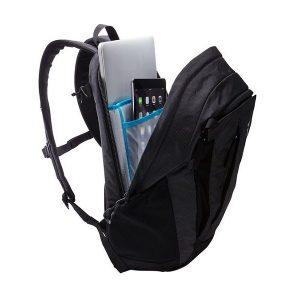 Univerzalni ruksak Thule EnRoute Triumph 2 crni 21 l 5