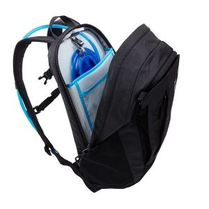 Univerzalni ruksak Thule EnRoute Triumph 2 crni 21 l 4