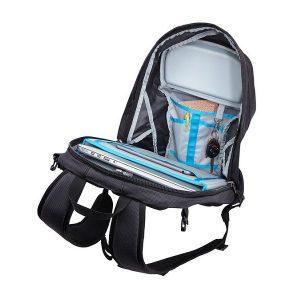 Univerzalni ruksak Thule EnRoute Triumph 2 crni 21 l 3