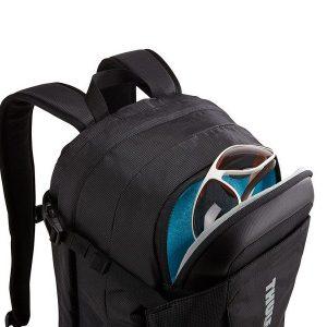 Univerzalni ruksak Thule EnRoute Triumph 2 crni 21 l 12