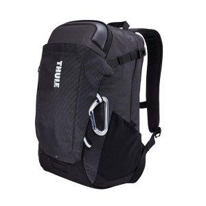 Univerzalni ruksak Thule EnRoute Triumph 2 crni 21 l 11