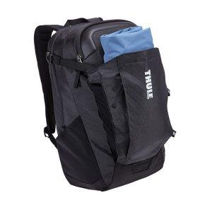 Univerzalni ruksak Thule EnRoute Triumph 2 plavi 21 l 10