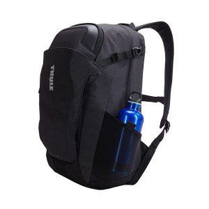 Univerzalni ruksak Thule EnRoute Triumph 2 crni 21 l 9