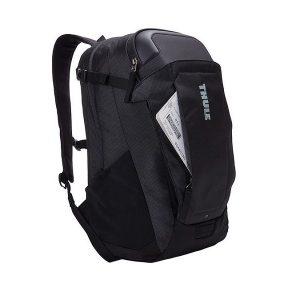 Univerzalni ruksak Thule EnRoute Triumph 2 crni 21 l 8
