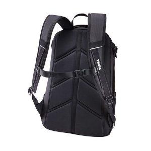 Univerzalni ruksak Thule EnRoute Triumph 2 crni 21 l 7
