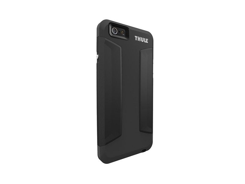 Navlaka Thule Atmos X4 za iPhone 6 plus/6s plus crna