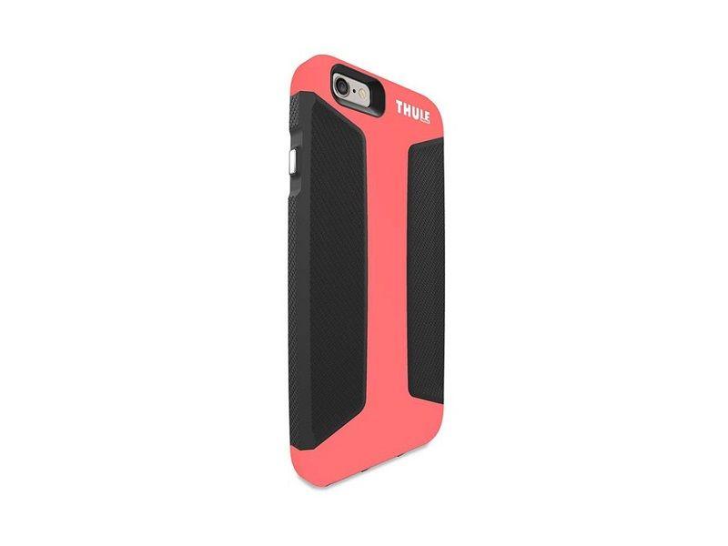 Navlaka Thule Atmos X4 za iPhone 6 plus/6s plus crveno/siva