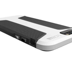 Navlaka Thule Atmos X4 za iPhone 6 plus/6s plus bijelo/crna 4