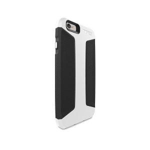 Navlaka Thule Atmos X4 za iPhone 6 plus/6s plus bijelo/crna 2