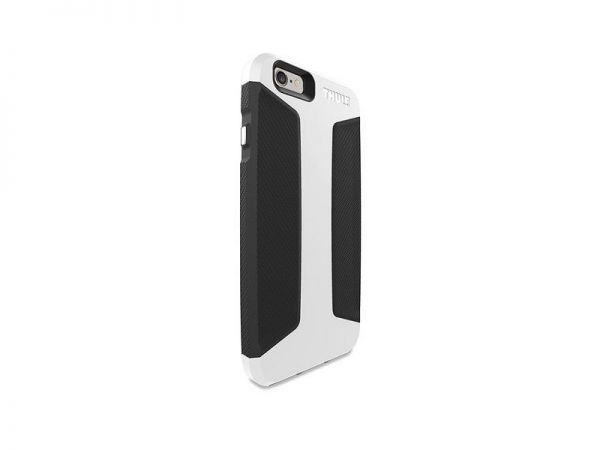 Navlaka Thule Atmos X4 za iPhone 6 plus/6s plus bijelo/crna 1