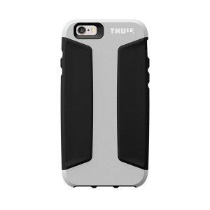 Navlaka Thule Atmos X4 za iPhone 6 plus/6s plus bijelo/crna 11