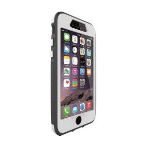 Navlaka Thule Atmos X4 za iPhone 6 plus/6s plus bijelo/crna 10