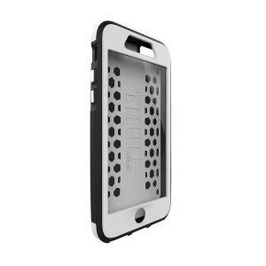 Navlaka Thule Atmos X4 za iPhone 6 plus/6s plus bijelo/crna 9