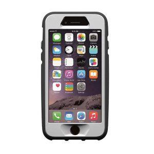 Navlaka Thule Atmos X4 za iPhone 6 plus/6s plus bijelo/crna 8