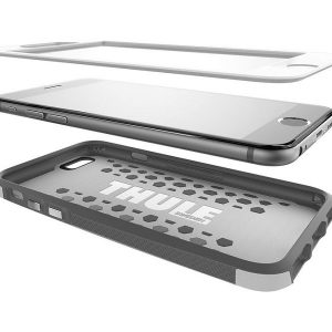 Navlaka Thule Atmos X4 za iPhone 6 plus/6s plus bijelo/crna 6