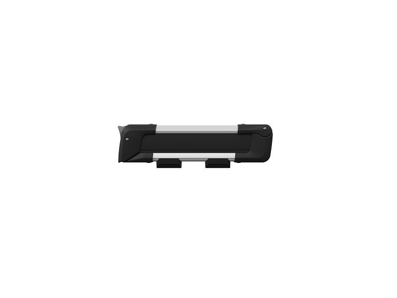 Thule_SnowPack_250_side_closed_732200