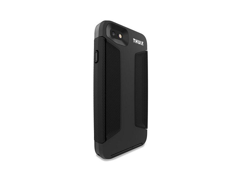 Vodootporna navlaka Thule Atmos X5 za iPhone 6 Plus/6s Plus crna