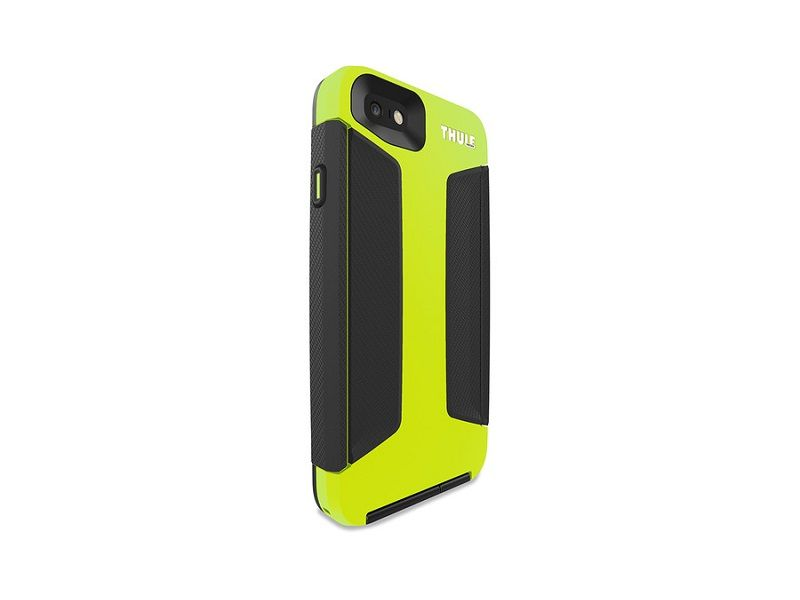 Vodootporna navlaka Thule Atmos X5 za iPhone 6 Plus/6s Plus žuto/siva