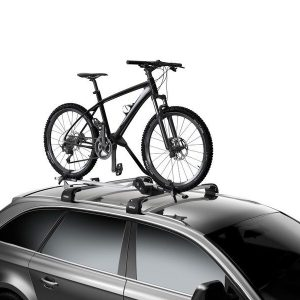 Thule ProRide 598 krovni nosač bicikla 4