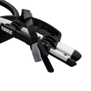 Thule ProRide 598 krovni nosač bicikla 8