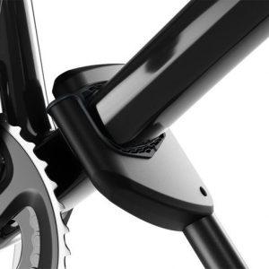 Thule ProRide 598 krovni nosač bicikla 7