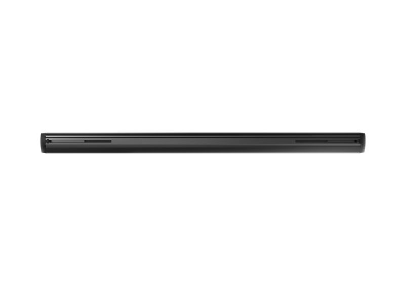 Thule_WingBar_Black_bottom_960200_961200_962200_969200