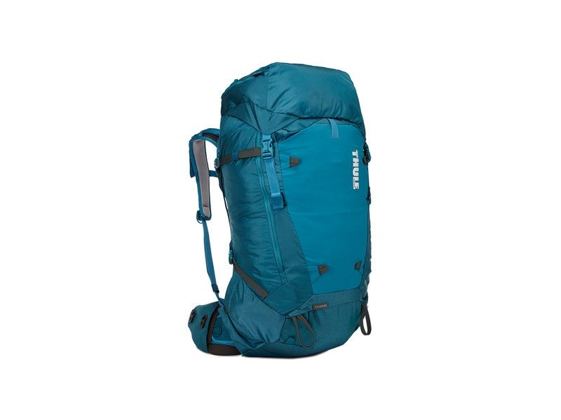 Muški ruksak Thule Versant 60L plavi
