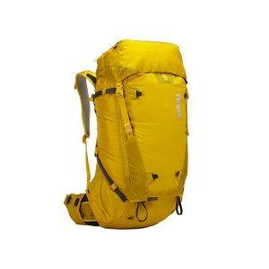 Muški ruksak Thule Versant 60L žuti 2