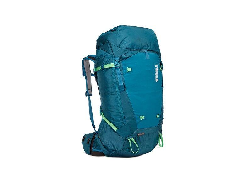 Ženski ruksak Thule Versant 50L plavi