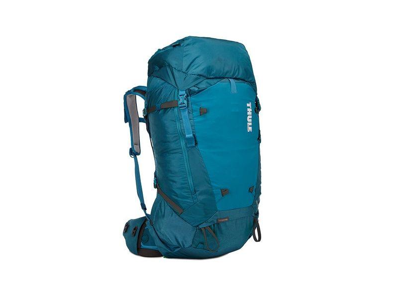 Muški ruksak Thule Versant 70L plavi