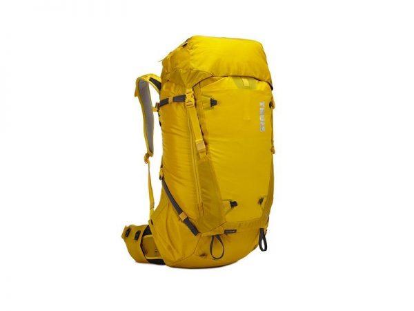 Muški ruksak Thule Versant 70L žuti 1