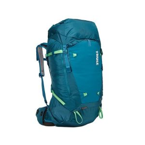 Ženski ruksak Thule Versant 70L plavi 2