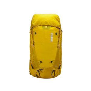 Muški ruksak Thule Versant 60L žuti 16