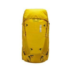 Muški ruksak Thule Versant 70L žuti 16