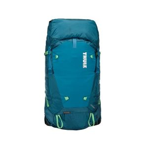 Ženski ruksak Thule Versant 70L plavi 18