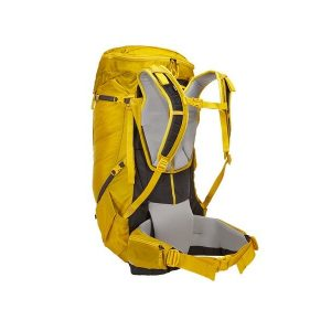 Muški ruksak Thule Versant 60L žuti 15