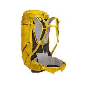 Muški ruksak Thule Versant 70L žuti 15