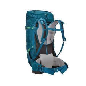 Ženski ruksak Thule Versant 70L plavi 17