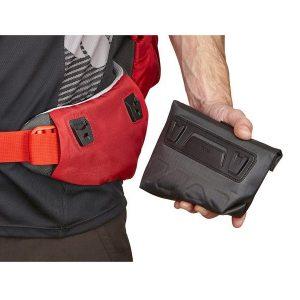 Muški ruksak Thule Versant 60L crveni 14
