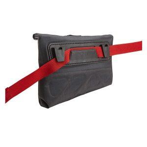 Muški ruksak Thule Versant 60L crveni 13