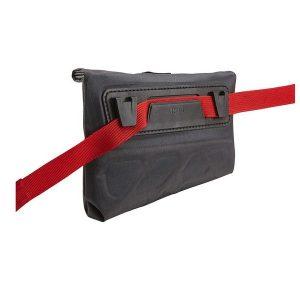 Ženski ruksak Thule Versant 70L crveni 10