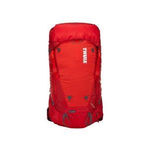 Muški ruksak Thule Versant 60L crveni 16