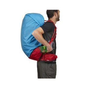 Muški ruksak Thule Versant 60L crveni 7