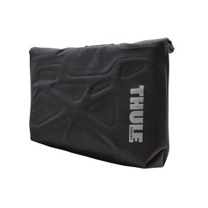 Muški ruksak Thule Versant 60L crveni 6