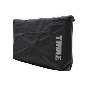 Ženski ruksak Thule Versant 70L crveni 5